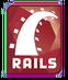Najam namjenski razvijatelj rubyonrails